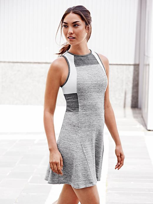 athleta-derek-lam-downtown-dress.jpg