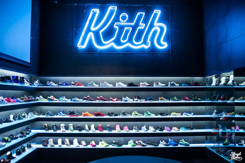 Kith-Manhattan-nyc-1.jpg
