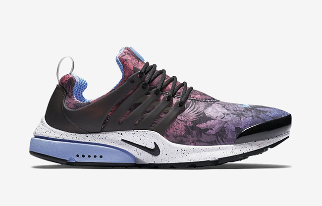 nike-air-presto-tropical-palm-trees-1