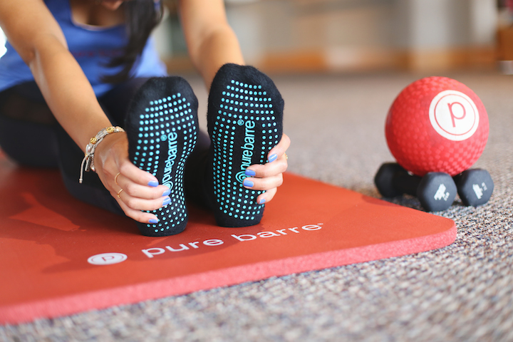 pure-barre-socks.jpg