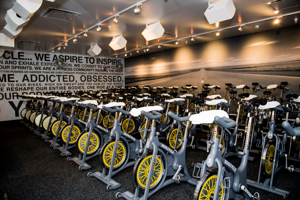 SoulCycle-14th-St-1.jpg