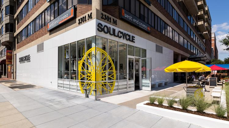 soulcycle-west-end-750xx798-449-0-26.jpg