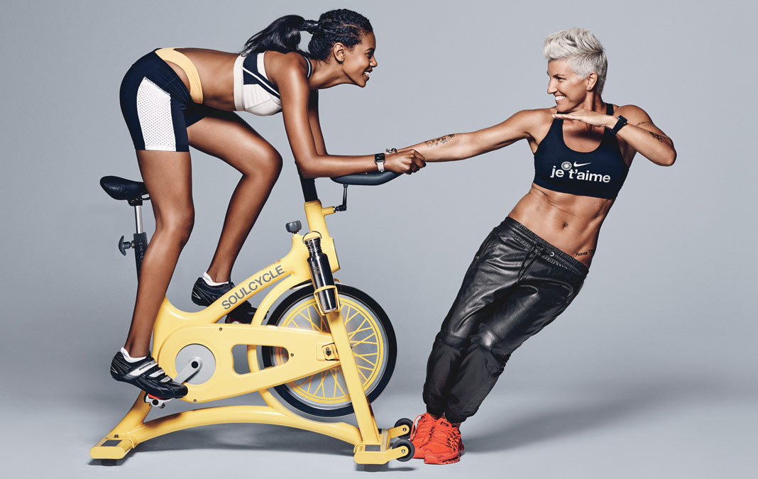 super-instructors-soulcycle-stacey-griffith-1068.jpg